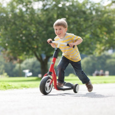 Trotineta Scooter Boy