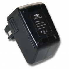 Acumulator pentru hilti sfb105 u.a. 9.6v, ni-mh, 3300mah, ,