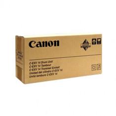 Drum unit Canon C-EXV 14 Black