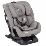 Scaun Auto Every Stage FX Gray Flannel, 0-36 kg
