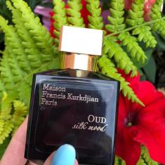 Maison Francis Kurkdjian Oud Silk Mood 70ml | Parfum Sigilat