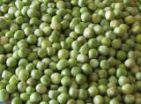 Cumpara ieftin Mazăre verde decorticată 500g