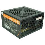 Sursa Segotep X3 Nuclear Power 350W, 3x SATA, 2x Molex, 1x 6+2 PCI-E