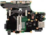 Placa de baza functionala Lenovo T410s I5-520M