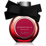 Rochas Mademoiselle Rochas Couture eau de parfum pentru femei
