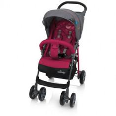 Carucior Sport Mini 2018 Pink
