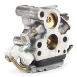 Cumpara ieftin Carburator drujba Husqvarna 135, 435, 435e, 440e Original