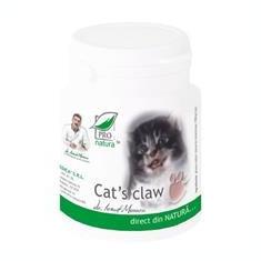 Cat's Claw Medica 200cps Cod: medi00104