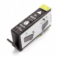 Tintenpatrone kompatibel pentru hp 903xl schwarz / black, ,