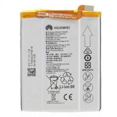 Acumulator Huawei Mate S HB436178EBW OEM