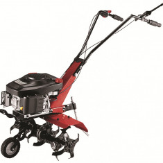 Motosapatoare 2.6kW (3.5hp) 600mm RD-T05 , Raider Power Tools