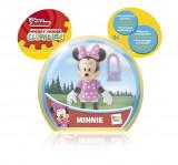 Figurina articulate Mickey Mouse - 181854Minnie