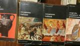 Renasterea italiana, 1, 2,  Fred Berence+Originile Renasterii italiene, Protore