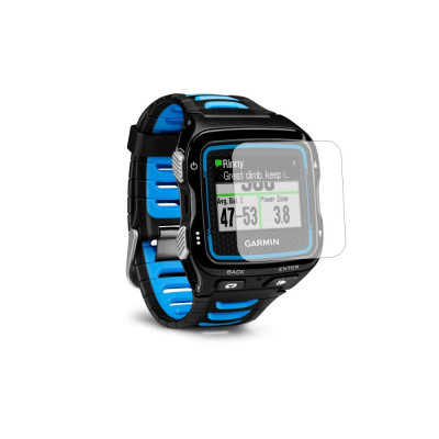 Folie de protectie Clasic Smart Protection Smartwatch Garmin Forerunner 920XT foto