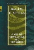 Dictionar praxiologic de pedagogie. Volumul III: I-L/Musata-Dacia BOCOS; Ramona RADUT-TACIU; Cornelia STAN