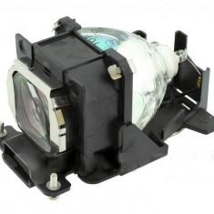 Lampa Videoproiector PANASONIC PT-LB10, PT-LB20