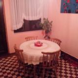 Casa familiala