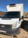 Ford Transit Duba Frigorifica 3,5t