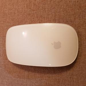 Mouse Apple Magic original