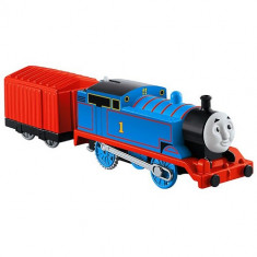 Locomotiva Thomas and Friends Motorizata - Thomas
