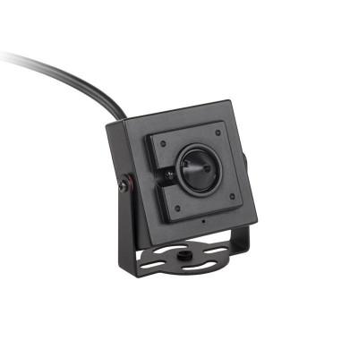 Camera cu fir 003, PAL / NTSC, 75 ohm / 1 V p-p foto
