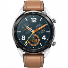 Smartwatch Huawei GT B19V Classic Silver