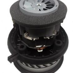 Motor aspirator PHILIPS FC6843, FC6841, FC6844, HR6839