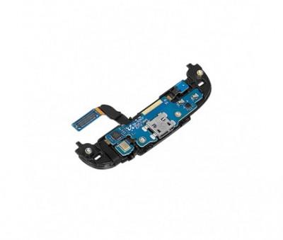 Banda Cu Keypad Conector Incarcare Samsung Galaxy Ace 4 LTE G357 foto