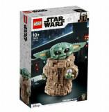 Cumpara ieftin LEGO Star Wars - Copilul 75318