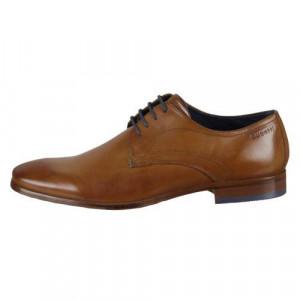 Pantofi Barbati Bugatti Renato LC 3111310111006300