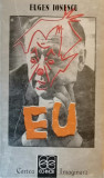 Eugen Ionescu - Eu, 1990