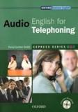 Cumpara ieftin English for telephoning oxford business english /cu cd
