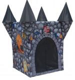 Cort de joaca pentru copii Palatul Printului Logan, Knorrtoys