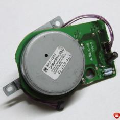 DC Motor HP LaserJet P2015 RK2-1567