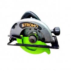 Fierastrau circular Stromo SC2550 2550W
