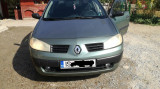 Dezmembrez Renault Megane 2 1.5dci 2003