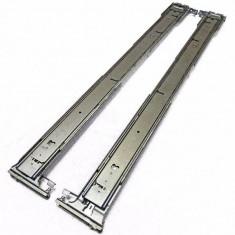"Rail Kit / Sine Rack HP ProLiant DL380 G9 LFF 3.5"""