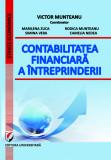 Cumpara ieftin Contabilitatea financiara a intreprinderii
