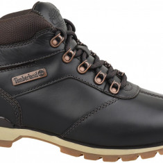 Pantofi de iarna Timberland Splitrock 2 A21KE pentru Barbati