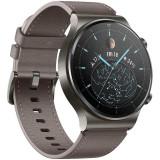 Smartwatch Huawei Watch GT 2 Pro Nebula Gray