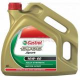 CASTROL EDGE SPORT 10W-60 4L