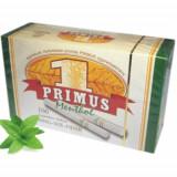 PRIMUS MENTHOL 100 X 10 buc.