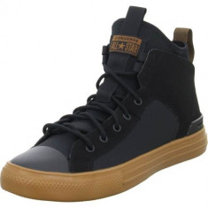 Tenisi Barbati Converse CT AS Ultra 166340C