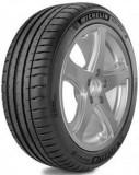 Anvelopa Vara Michelin PilotSport4 RunOnFlat XL 255/40/18 99Y
