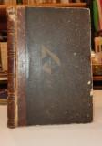 G. PAMBUKIS - METHODU DE OLLENDORFU aplicatu in limba vorbitoare ellena spre a invata romanii in cateva luni, Galati 1872