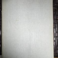 Studii De Literatura Romana Copie Xerox - Tudor Vianu ,548460