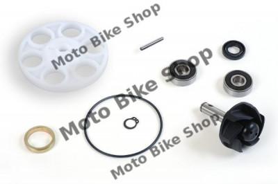 MBS Kit pompa apa complet Yamaha/Minarelli 50, Cod Produs: MBS774 foto