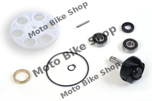 MBS Kit pompa apa complet Yamaha/Minarelli 50, Cod Produs: MBS774