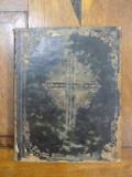 Heruvico-Chinonicar, tom I, II, Randuiala Sfintei Liturghii, Bucuresti 1847