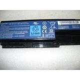 Baterie laptop Acer Aspire 7740G model AS07B61
